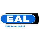 EAL - EMTA Awards Limited